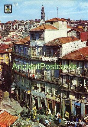 Portugal PTPT59 Porto