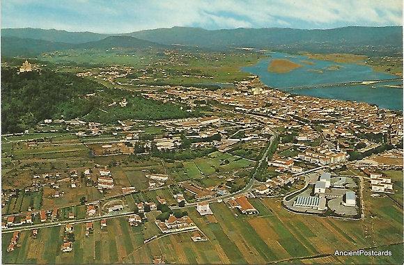 Portugal PTVC1774 Viana do Castelo
