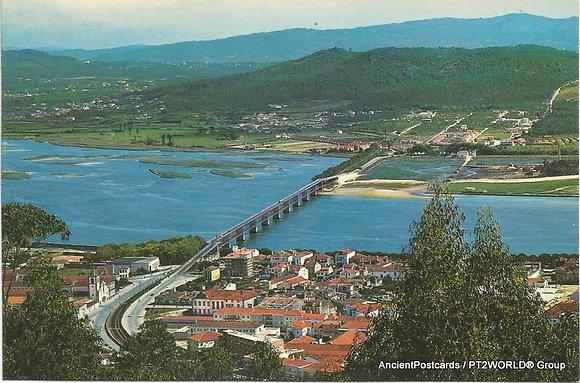 Portugal PTVC2438 Viana do Castelo