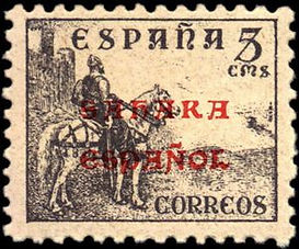 Enabled-Spain-stamps.jpg