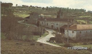 Portugal PTVS1137 Viseu Satão