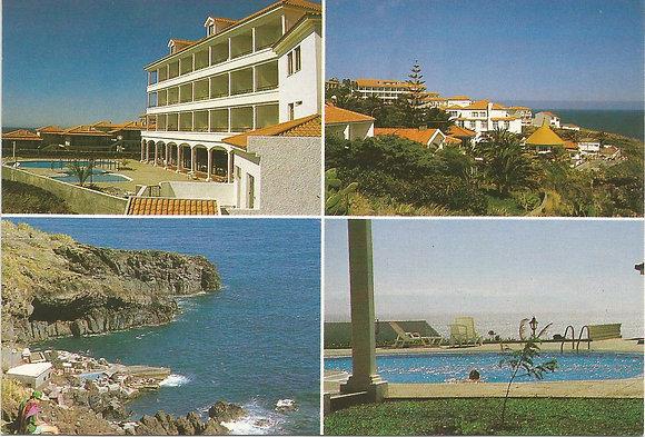 Portugal PTMA2416 Madeira