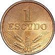 1-Escudo (1).jpg