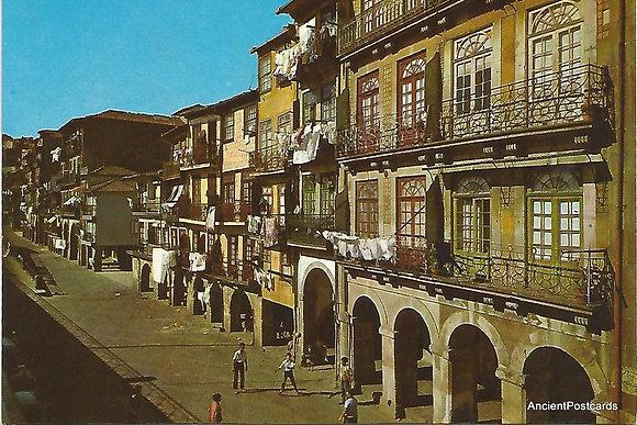 Portugal PTPT1854 Porto