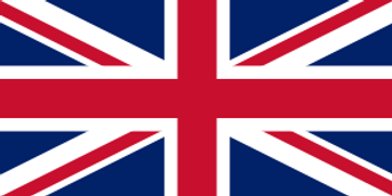 290px-Flag_of_the_United_Kingdom.svg.png