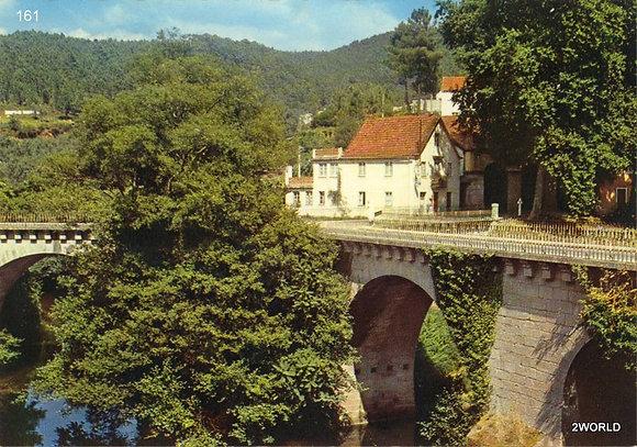 Portugal PTCO161 Coimbra