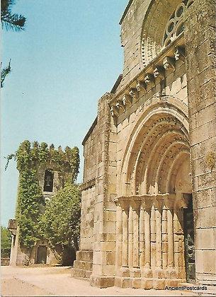 Portugal PTPT1873 Porto Penafiel