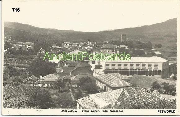 Portugal PTVC0716 Viana do Castelo Melgaço
