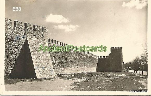 Portugal PTEV588 Évora