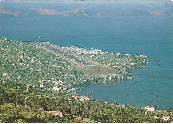 Portugal PTMA1097 Madeira