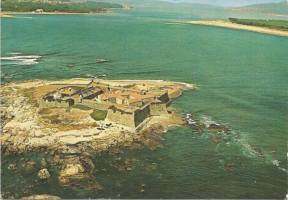 Portugal PTVC2031 Viana do Castelo Caminha
