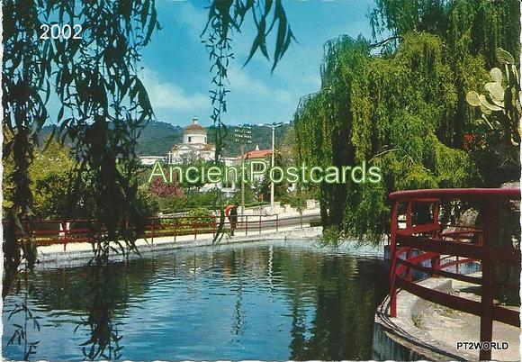 Portugal PTPO2002 Portalegre