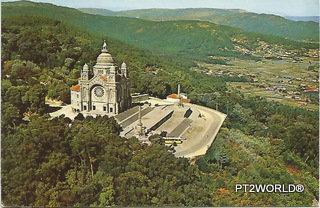 Portugal PTVC1410 Viana do Castelo