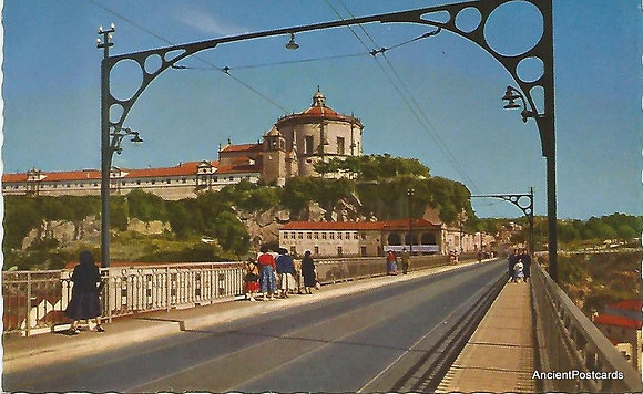 Portugal PTPT1857 Porto