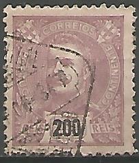 Portugal PTS0120281895 Correios de Portugal