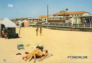 Portugal PTPT739 Porto Miramar