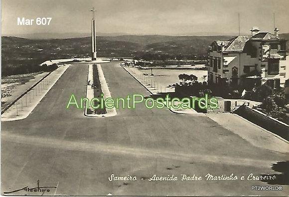 Portugal PTBR607 Braga