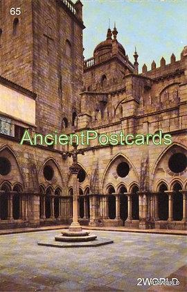Portugal PTPT65 Porto