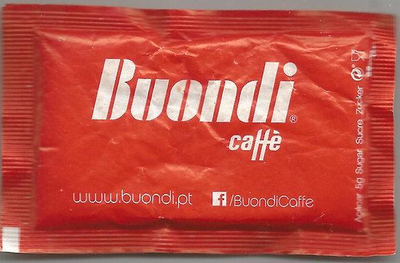Portugal PTBU00022 Buondi Sugars
