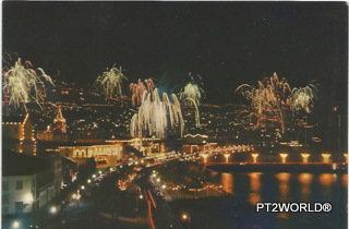 Portugal PTMA1178 Madeira