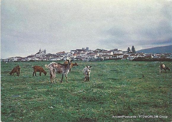 Portugal PTAC2087 Açores
