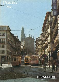 Portugal PTPT757 Porto