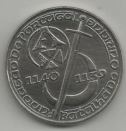 Portugal PT25011989 250 Escudos 1989