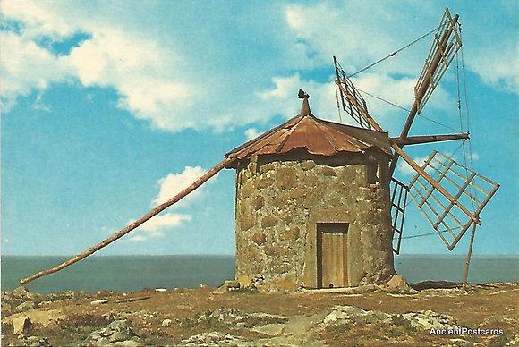 Portugal PTVC1766 Viana do Castelo