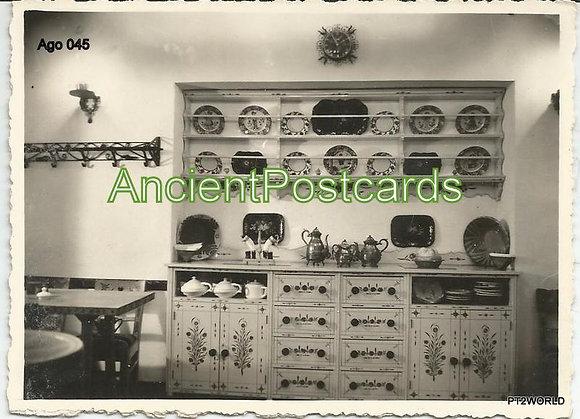 Portugal Ago PTBE0459999  Beja Ferreira do Alentejo