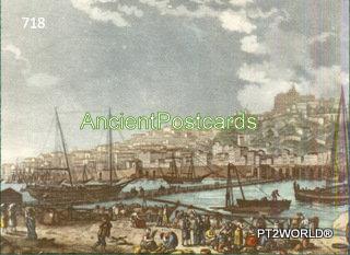 Portugal PTPT718 Porto