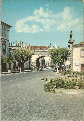 Portugal PTCB2049 Castelo Branco