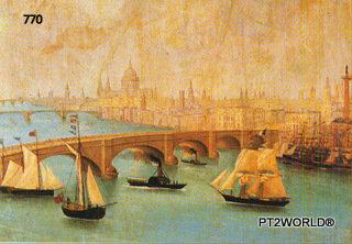 Portugal PTPT770 Porto