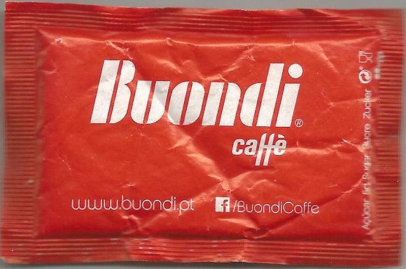 Portugal PTBU00026 Buondi Sugars