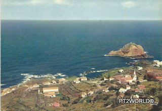 Portugal PTMA1149 Madeira