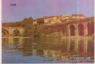 Portugal PTCO1038 Coimbra