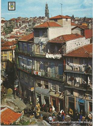Portugal PTPT2454 Porto