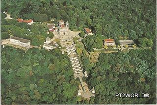 Portugal PTBR1380 Braga