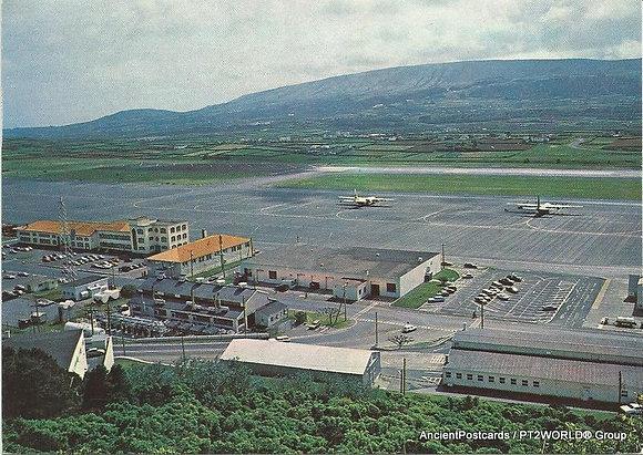Portugal PTAC2092 Açores