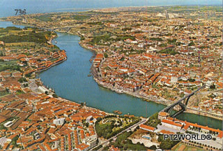 Portugal PTPT736 Porto