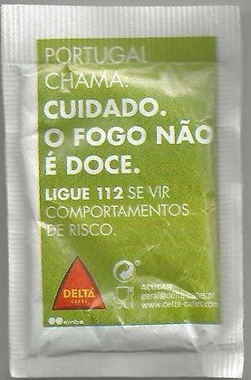 Portugal PTDE0007 Delta Sugars
