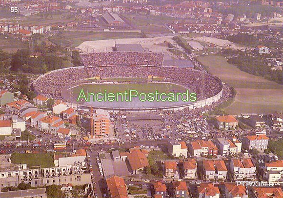 Portugal PTPT55 Porto