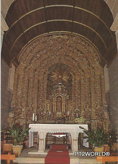 Portugal PTCO1595 Coimbra