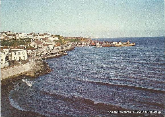 Portugal PTAC2091 Açores