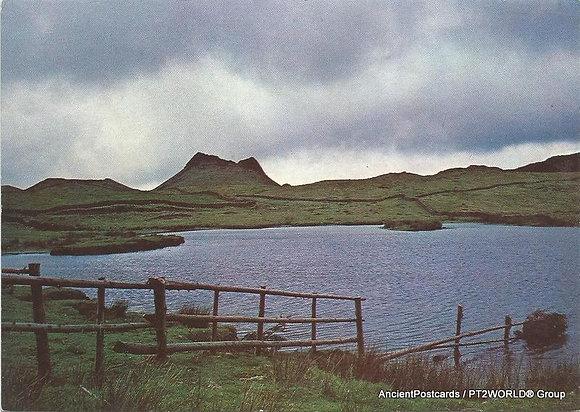 Portugal PTAC2093 Açores