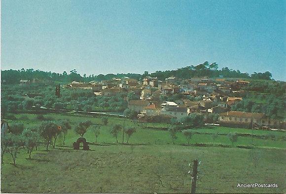 Portugal PTVS1780 Viseu Satão
