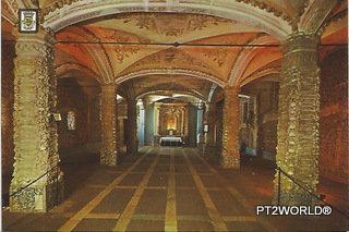 Portugal PTEV1402 Evora