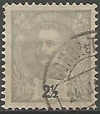 Portugal PTS0010281895 Correios de Portugal