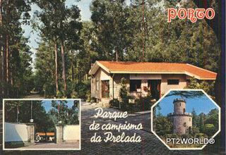 Portugal PTPT751 Porto