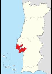 180px-LocalRegiaoLisboa.svg.png