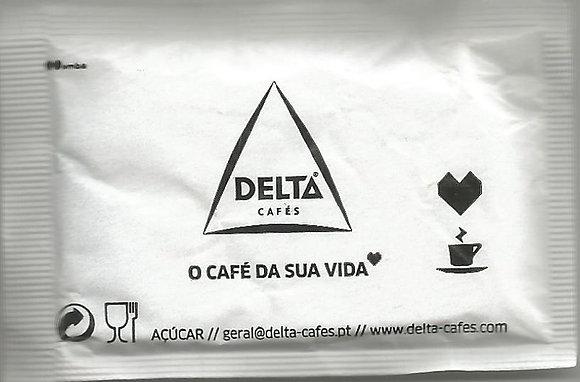 Portugal PTDE0004 Delta Sugars